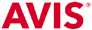 commercial Rental from Avis